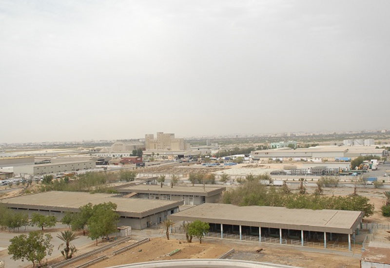 The new cattle market is expected to be thrice the size of the current one in Jubail. [Representational image]