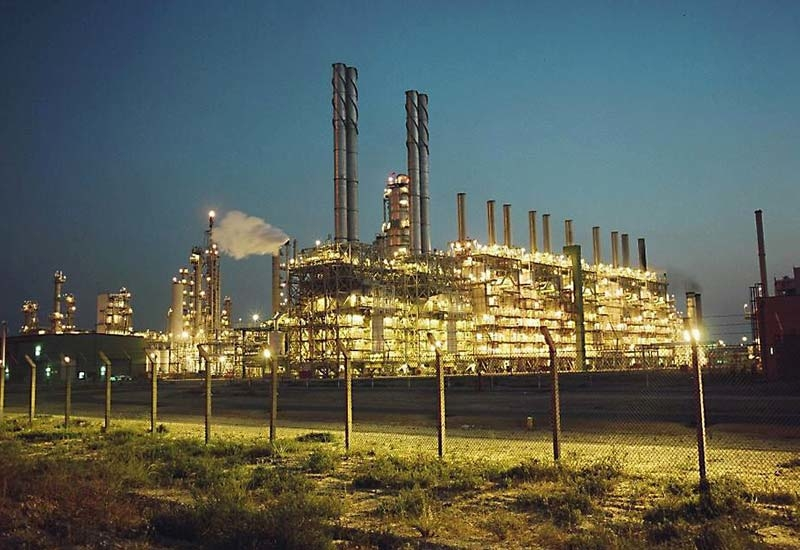 Petrofac has been awarded an $800m contract to work on BP's Khazzan project in Oman [representational image].
