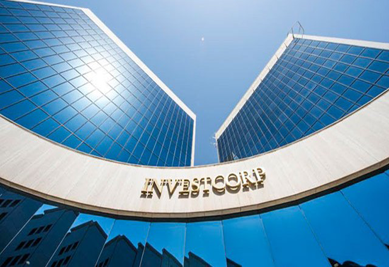 Investcorp's total real estate acquisitions in the last twelve months total approximately $1.5bn.