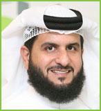 Jamal Abdullah Lootah is the president of MEFMA [image: MEFMA].