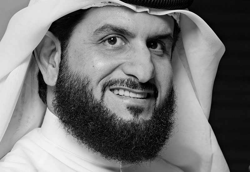 Jamal Lootah, president of the Middle East Facility Management Association (MEFMA).
