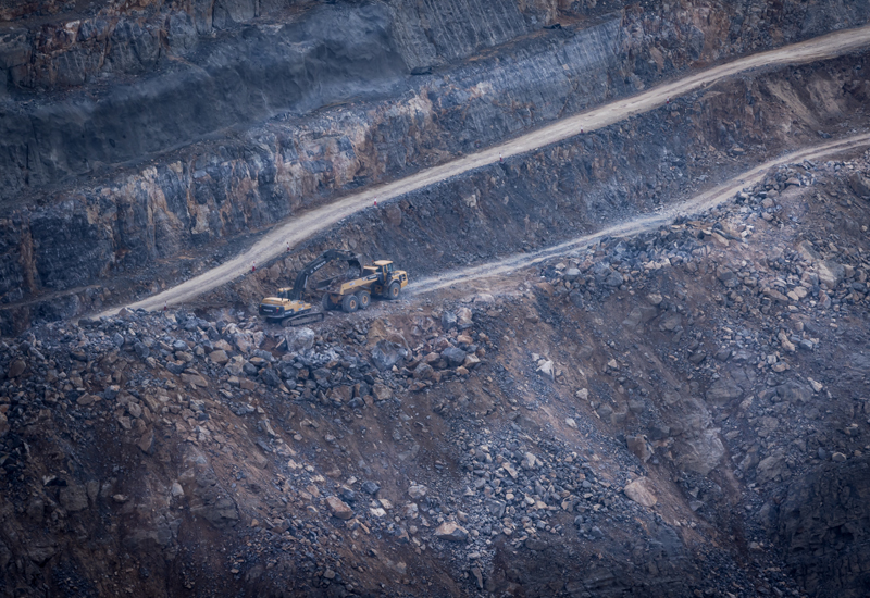 General Mechanic Company (GMC) expects the contract for Phase 3 of Jebel Jais Mountain Road to be awarded before the end of 2016.