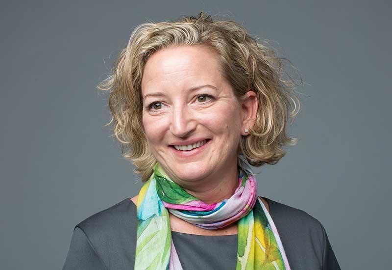 27. Jennifer L. Peltenburg