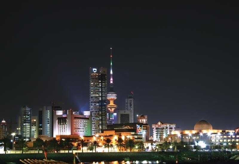 Alghanim International is hiring an engineering manager in Kuwait [representational image].