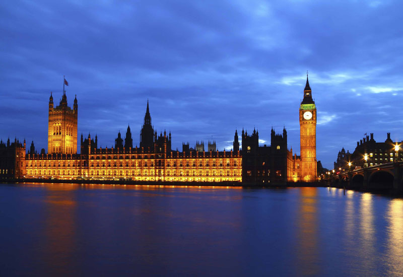 The conference will be held from 15-18 in London at the Hilton London Metropole.