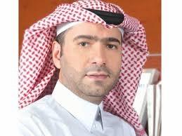 Majed bin Abdullah Al Hogail, Saudi Arabian Housing Minister