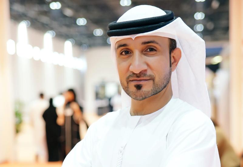 Marwan Othman, Imdaad.