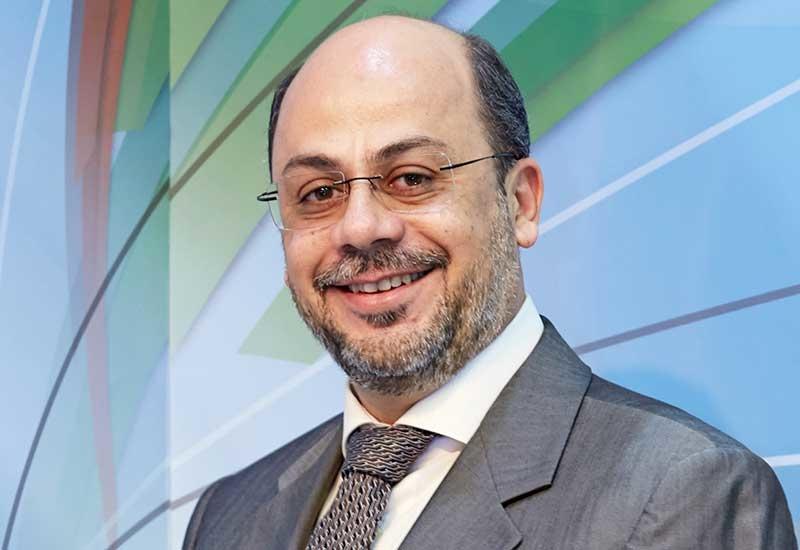 38. Mohammad Molham Othman