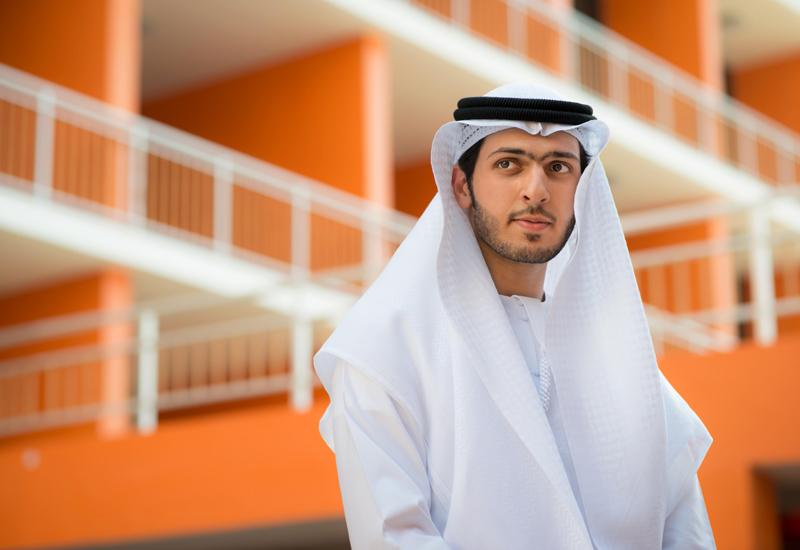 Muhammad BinGhatti praised Dubai's economic reforms.
