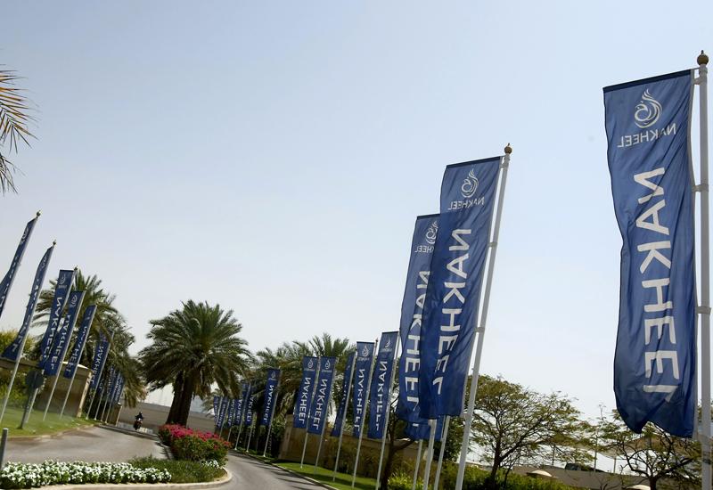 NEWS, Business, Al Furjan, Development, Landscape, Maintenance, NAKHEEL, Palm Jumeirah, Real estate, Tenders, The pointe