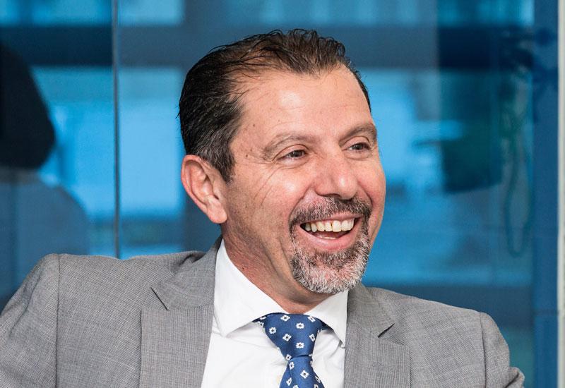 INTERVIEWS, MEP