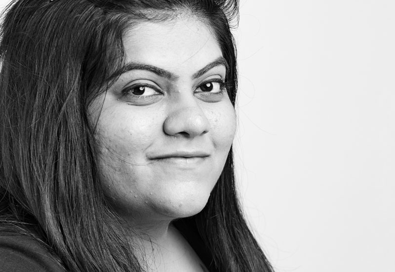 Neha Bhatia is the deputy editor of facilities management Middle East.