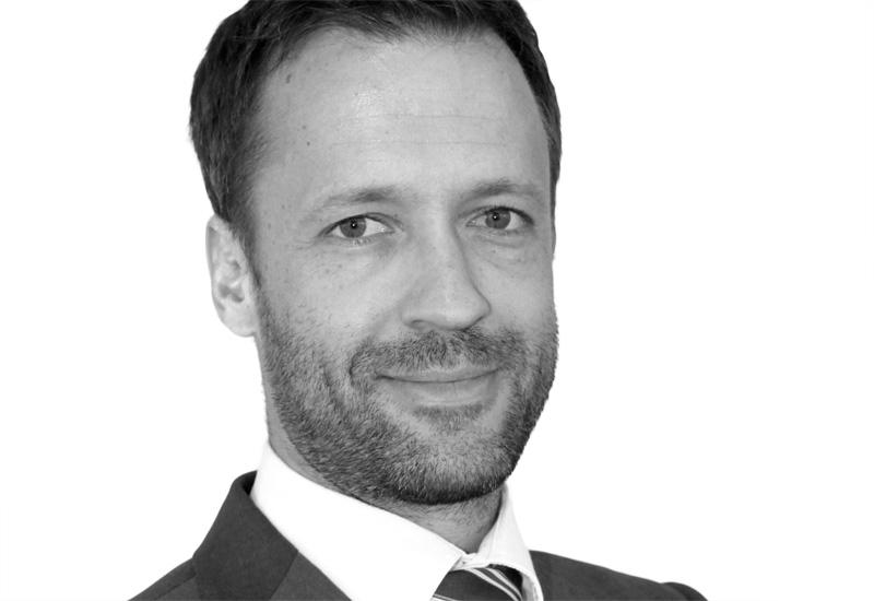 Niel Coertse is an associate at Galadari Advocates & Legal Consultants.