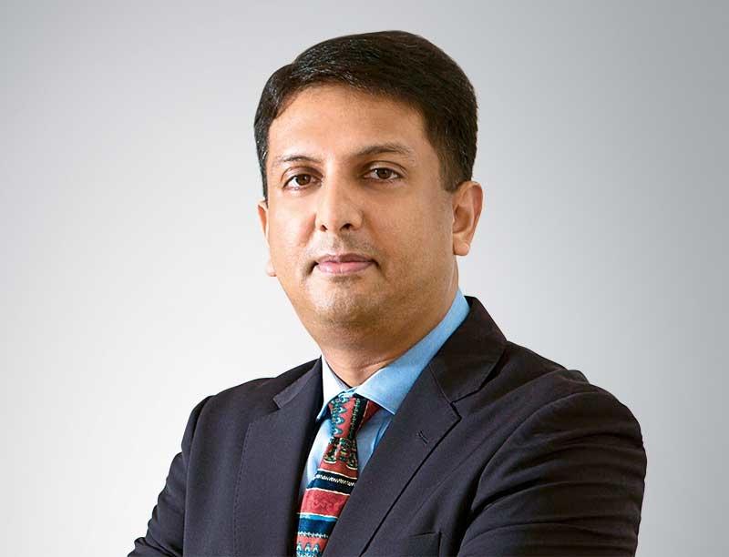 40. Nishant Ravindran