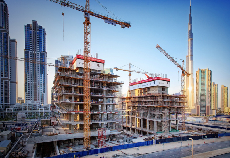 New visa law will boost the UAE's property market, developers claim.