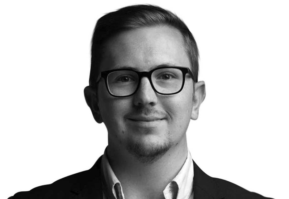 Oscar Rousseau is the deputy editor of Construction Week.