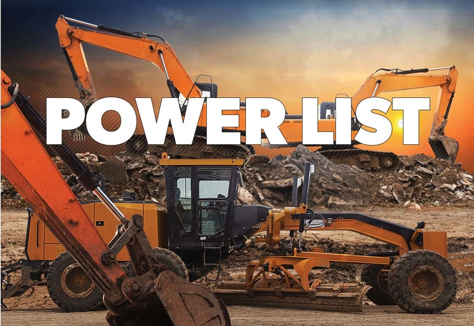 SPECIAL REPORTS, PMV, Dealers, Equipment manufacturers