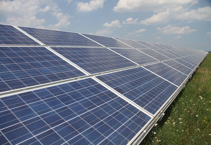 ACWA Power has acquired Sunrise Solar Energy, which is the project company for a 50MWe photovoltaic integrated power plant being built in Mafraq Development Area, Jordan.