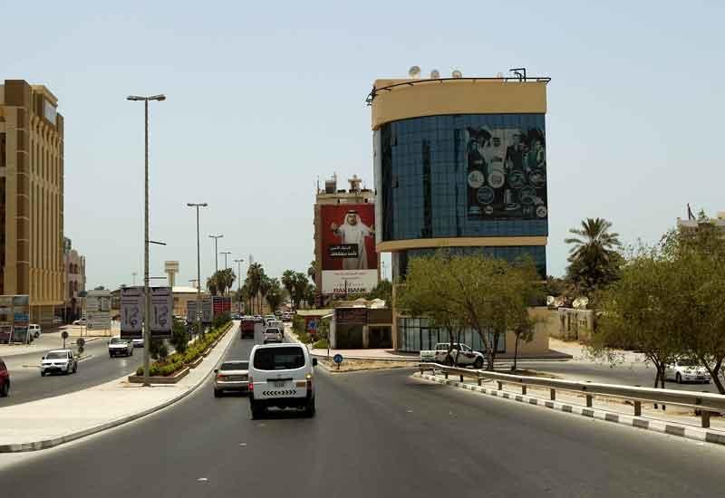 The UAE's SZHP will develop homes worth $89.8m in Ras Al Khaimah. [Representational image]