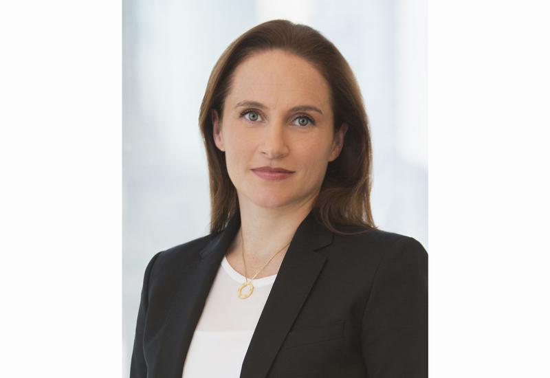Rebecca Kelly (above) is a partner at Morgan, Lewis & Bockius LLP.