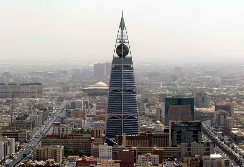 El Seif is hiring a warehouse manager in Saudi Arabia [representational image].