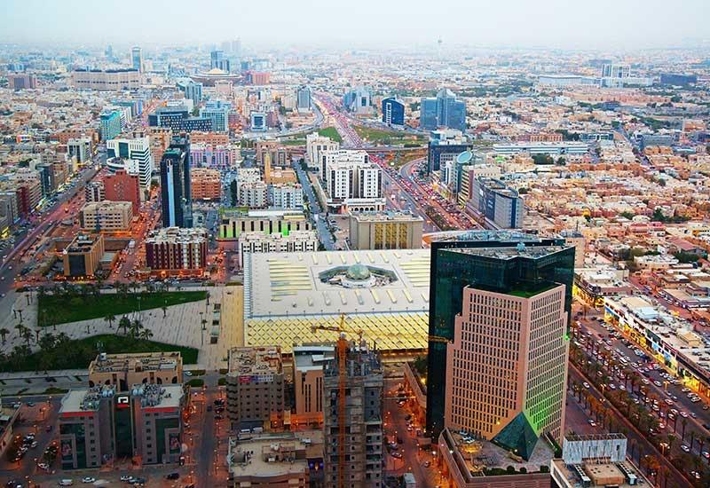 Winds of change: A socio-economic evolution is reshaping Saudi Arabias residential market