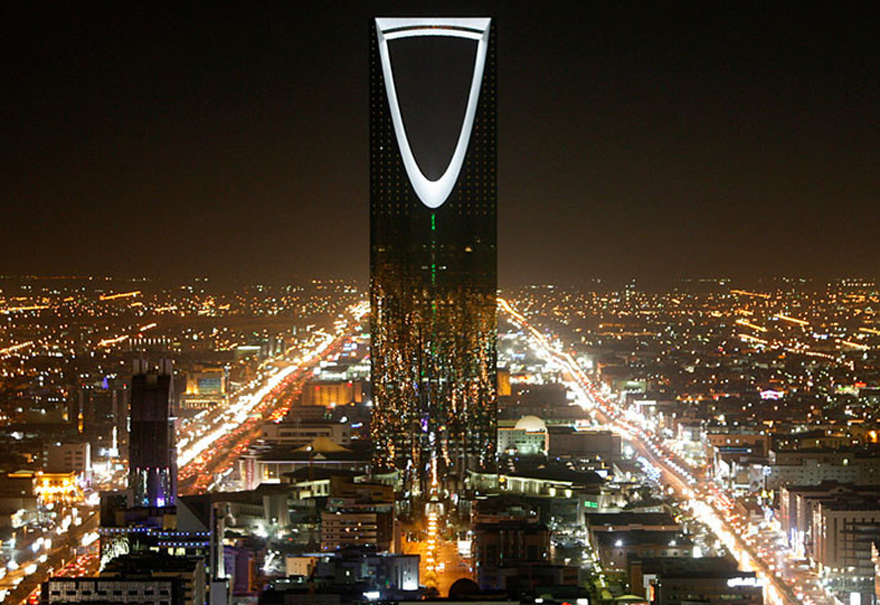The new regulations will not apply to the cities of Riyadh, Jeddah, Dammam, Makkah, or Madinah.