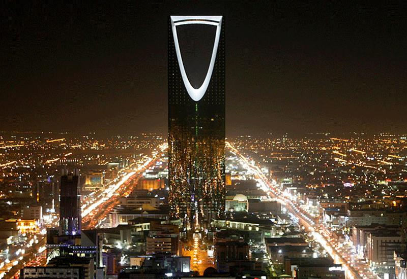Saudi Arabia's El Seif needs a logistics supervisor in its Riyadh office [representational image].
