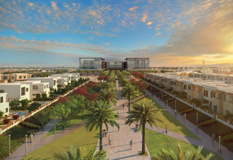 TDIC expects to award the main construction contract for Saadiyat Lagoons District before the end of 2016.