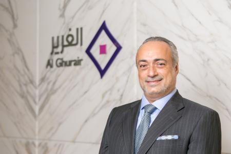 Samer Alhaj.