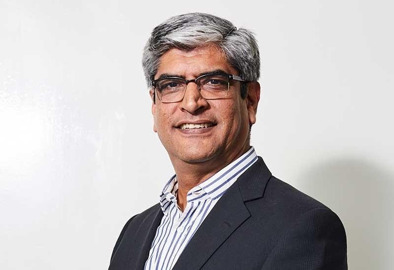 24. Sanjay Bhatia