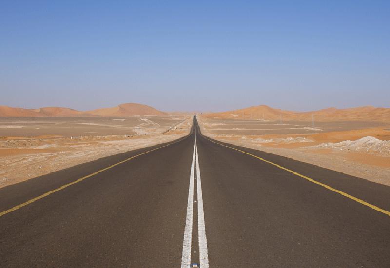 The fist bridge of 40km-long will be built between Al-Ahsa and Bahrain.