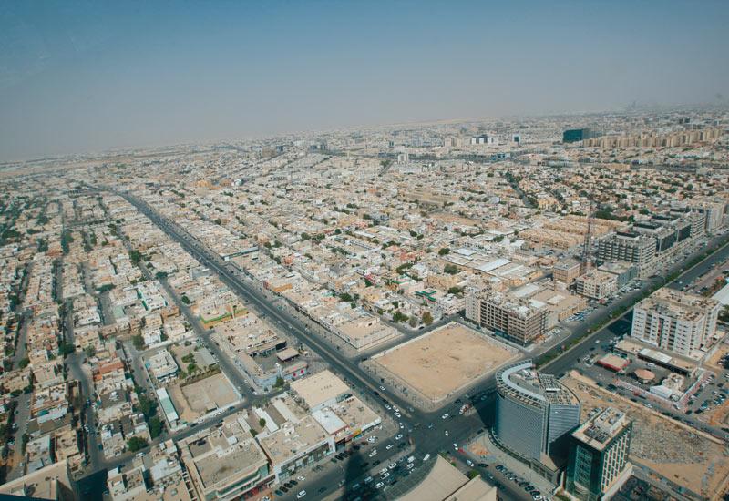 Parsons is hiring a principal mechanical engineer in Jazan, Saudi Arabia [representational image].