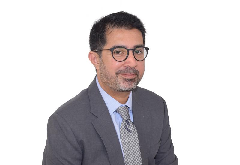 Sharjil Anwar.