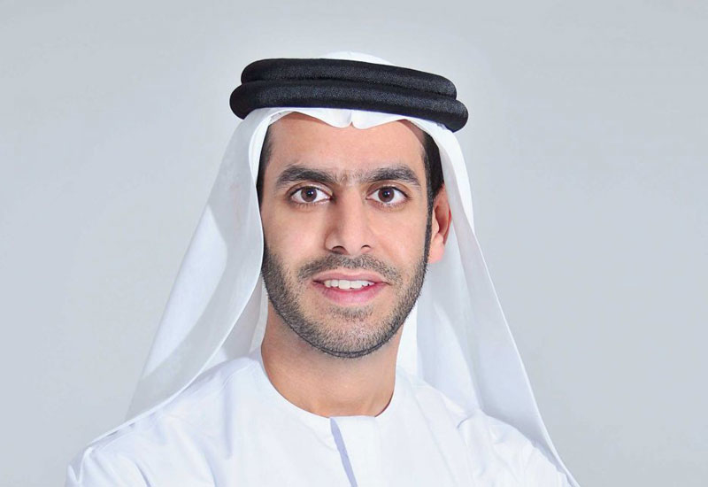 Marwan Jassim Al Sarkal has been made executive chairman of Sharjah's Shurooq.