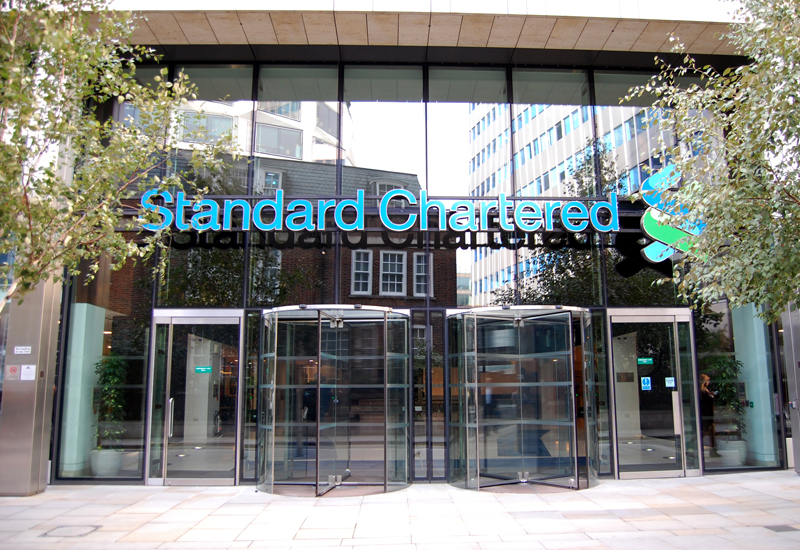Macro has won a massive contract with Standard Chartered Bank to manage the integrated facilities management (IFM), workplace services and project management portfolio.