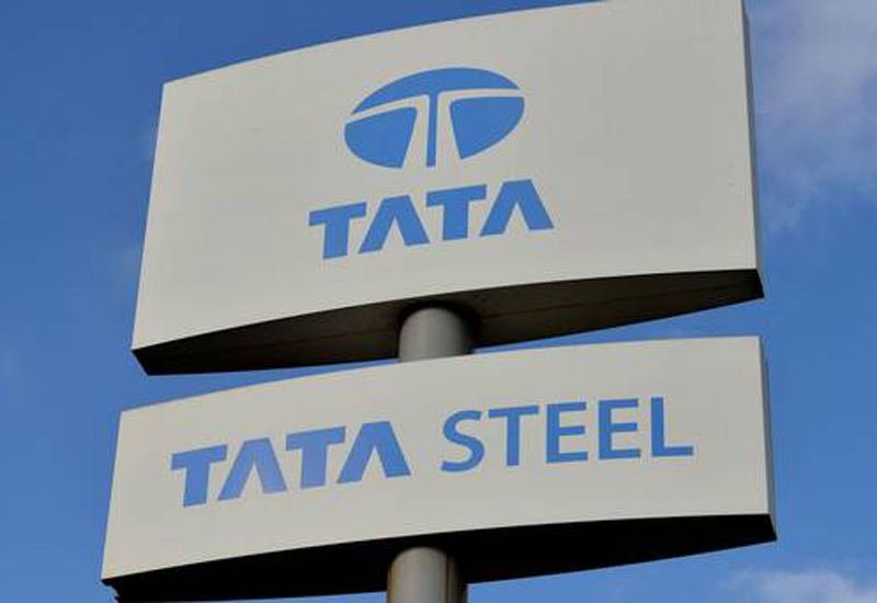 Liberty House has acquired Tata Steel UK's speciality steels business for a total consideration of $125m (GBP100m).