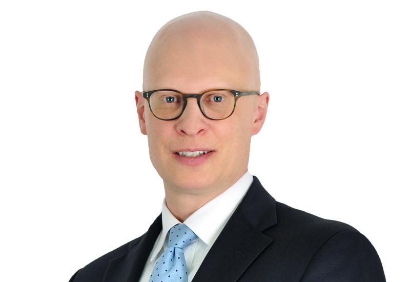 Thomas Snider has been appointed head of arbitration at Al Tamimi & Company.