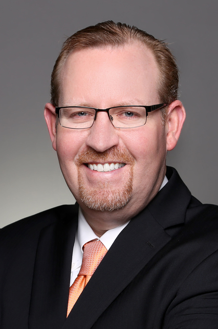 Tim Murray, CEO, Alba.