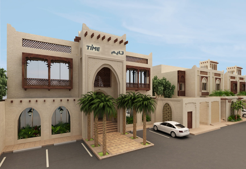 Time Hotels plans to open 10 new GCC properties before the end of 2018.