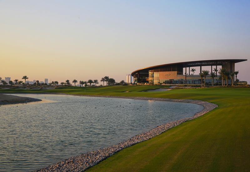 Trump International Golf Club Dubai was recently inaugurated at Damac Hills.