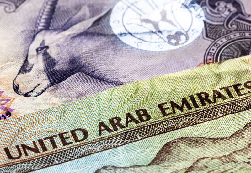 Construction companies were among the latest payers in the UAE in 2016, with delays of up to four months.