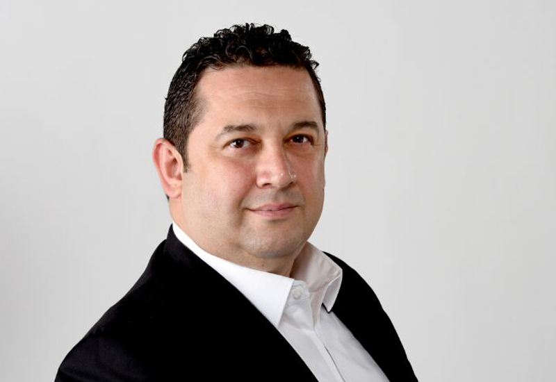 CEO, Vatche Kavlakian (pictured above), says that NDIGITEC has witnessed increased levels of demand across the spectrum of its fabrication services.