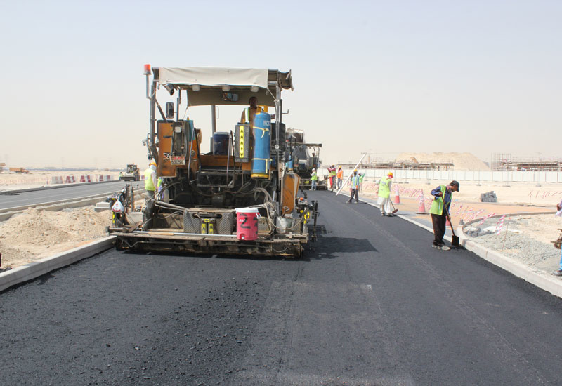 ANALYSIS, PMV, Fuel, Fuel consumption, Infrastructure, Machinery, Uae, United Arab Emirates, Volvo CE, Wade adams, Wade adams contracting