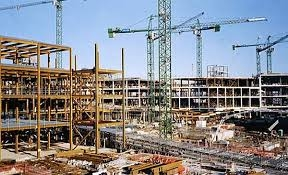 NEWS, Projects, Construction sector, CW survey, Growth opportunities, Middle East construction, Skills gap, Skills shortage