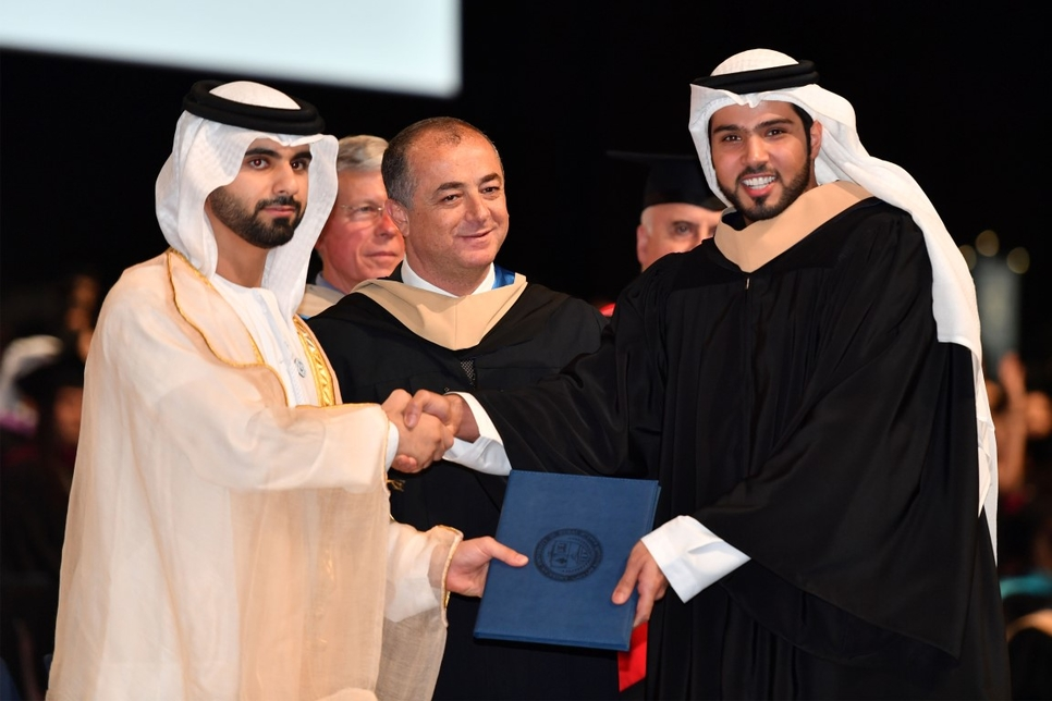 ADM honoured firms for their continued compliance with health and safety laws.
