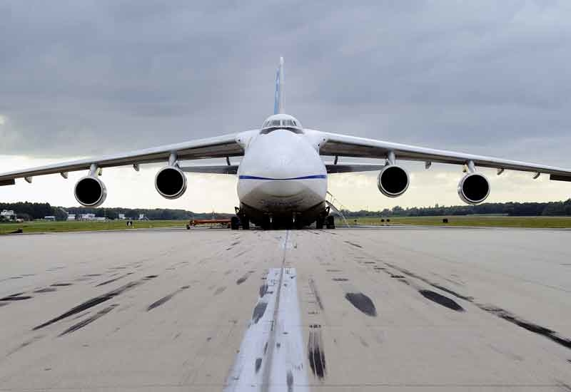Kuwait is researching an aviation megaproject.