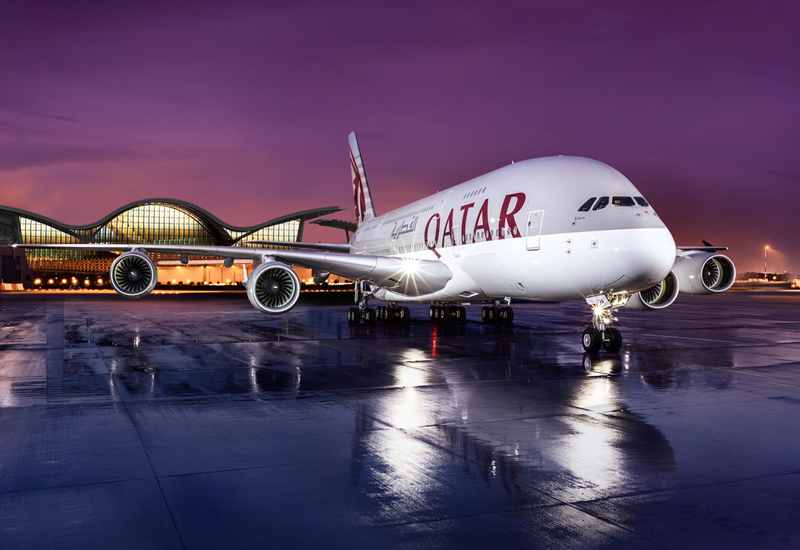 By 2026 Qatar's tourism sector's contribution is set to reach $22bn or 7.3% of GDP, up from $13bn in 2015