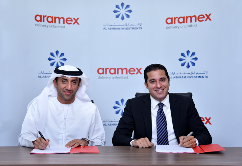 The new facility costing $20.4m (AED75m) will be located in Umm Ramool area on Dubai Airport Road.