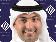 Ibrahim Al Saq'abi.